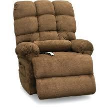 nutmeg brown zero gravity reclining lift chair aurora rc willey zero gravity recliner zero gravity leather
