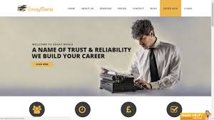 essay company professional essay company a man is known by the  essaymania co uk review essaymania co uk is a legit essay writing service they offer a