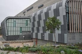 baywest city green office building. Baywest City Green Office Building S