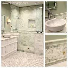 Bathroom Tile Displays Tile Shop Tuesday Tile Tour All Things Gd