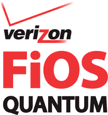 Verizon FiOS Quantum Logo Vector (.AI) Free Download