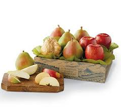 fruit box delivery fresh fruit gifts