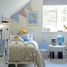 young adult bedroom furniture. young adult bedroom furniture female ideas adults decorate house adultbedroom for chairs o
