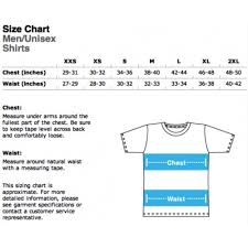 Unisex T Shirt Size Chart Uk Rokfit Icon Original Logo Shirt Red