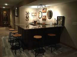 wine tasting room furniture. call us for a quote your wine bar tasting room or customized furniture piece