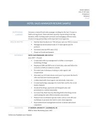 Esthetician Resume Resumes Sample Httpwww Resumecareer Info Medical