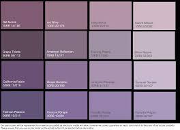 Exceptional Lavender Paint Color 6 Glidden Purple Paint