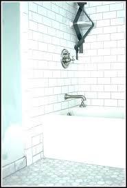 bathroom floor tiles honeycomb. Hexagon Tile Bathroom Floor Large  Hexagonal Tiles . Honeycomb F