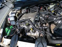 diagram 2006 impala 3 5 engine wiring library chevy 2005 3 4 liter engine diagram get image about diagram 2006 impala 3 5