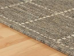 large flat weave rugs fresh flat woven rugs uk