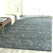 dark gray area rug home depot gray rug dark gray area rug impressive gray 9