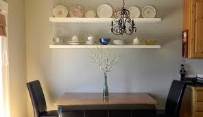 photos ideas modern kirklands traditional shelf tiles accent pictures decal art apartments for rustic wall paint