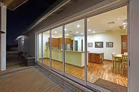 glorious sliding glass pocket doors sliding glass pocket doors