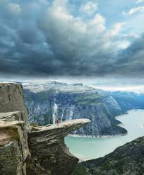 best destinations for nature