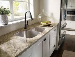 ann arbor quartz countertops