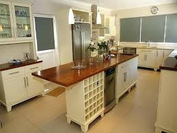 stand alone kitchen cabinets wooden free standing kitchen cabinets designs stand alone kitchen cabinets argos stand alone kitchen cabinets freestanding