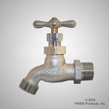 Removing Delta Kitchen Faucet Home Depot Shower Knobs Delighted Kitchen Faucet Repair Home