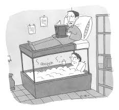 cartoon bunk bed. Bunk Beds Drawing - A Bed With Bath Tub Instead Of Lower Cartoon R