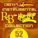 Drew's Famous Instrumental Country Collection, Vol. 52