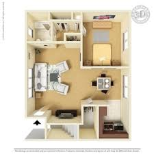 Pointe Breeze Apartments Llc Bordentown Nj Apartment Finder. 1 Bedroom  Apartment With Washer And Dryer ...