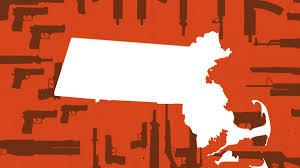 Massachusetts Driving Fines Chart Massachusetts Has An Answer To Americas Gun Problem Vox