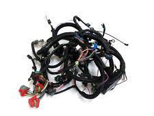 lt1 engine harness nos oem gm 1993 chevrolet corvette lt1 engine wiring harness 12154082