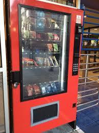 Transit Vending Machines Unique Bike Tools Vending Machine Yelp