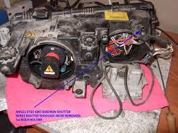 nam23221101 2waky com bmw e46 hid wiring diagram manual books bmw e46 xenon wiring harness wiring diagram for you u2022 bmw e46 wiring harness