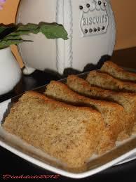 Diah Didis Kitchen Cake Pisang Praktis