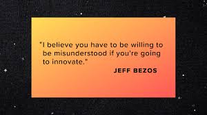 21 Shareable Quotes To Inspire Business Transformation