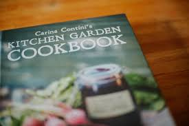 Kitchen Garden Cookbook Commercial Event Photography Photos By Zape