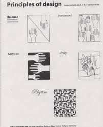 Unity And Variety Principles Of Design Principles Of Design Principles Of Art Principles Of