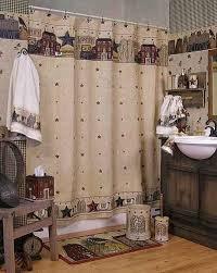 Bathroom Remodel Sacramento Decor Custom Design Ideas