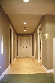 contemporary hallway lighting. Large Size Of :fabulous Luxury Hallway Lighting Interior Entryway Hanging Lights In Hall Iron Contemporary