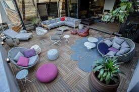 outdoor patio jpg our outdoor furniture patio featuring dedon paola lenti