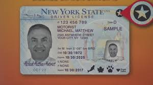 State Airport People Wnyt Prompting Purposes New Ids For To Dmv Get com Security