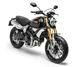ducati scrambler 1100 sport 2018 on for sale price guide