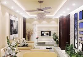 Bangladeshi Interior Design Room Decorating Impressive Interior Design Company In Bangladesh Interior Design Firm In