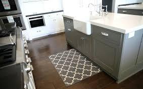 gray kitchen rugs washable kitchen rugs a sy yet easy to handle furnishing manning gray kitchen area rugs