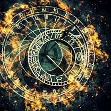 Yearly Horoscope Astrology Tv
