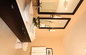 designing a bathroom remodel. Remodeled Bathroom Photo Designing A Remodel
