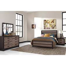 Furniture design beds Chanute Signature Design By Ashley Liberty Furniture Rent To Own Bedroom Sets At Rentacenter No Credit Needed