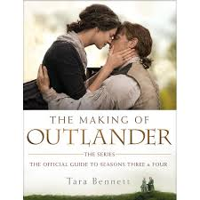 Read 54 reviews from the world's largest community for readers. The Making Of Outlander The Series The Official Guide To Seasons Three Four By Tara Bennett