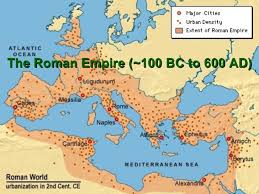 Image result for rome 100bc