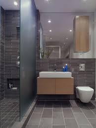 Best 10 Modern Small Bathrooms Ideas On Pinterest Small Great Latest Small  Bathroom Designs