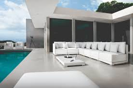 high end garden furniture. manutti outdoor furniture comes to miromar design center high end garden furniture z