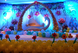 Decorating With Balloons Decor New Balloons Decorations For Parties Design Decorating