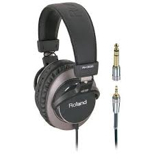 ᐅ Roland RH-300 отзывы — 11 честных отзыва покупателей о ...