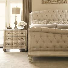 king size tufted headboard king size white tufted headboard home design ideas