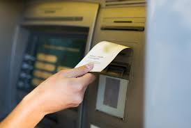 Insufficient Funds Decline Or Pay An Overdraft Fee